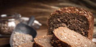 pain noir de la cuisine française.jpg