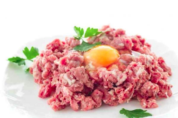 Comment savoir si la viande est encore bonne