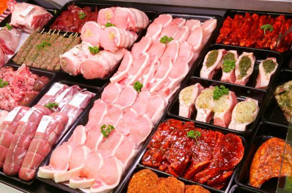 savoir si la viande est encore bonne