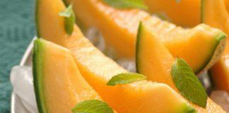 melon cuisinefrançaise